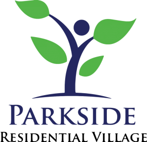 Parkside Residentail Logo_clipped_rev_3